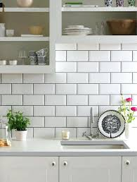 grout color for white subway tile stunning innovative white tile with grey grout best grout colors