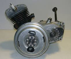 powerdynamo assembly instructions for dkw rt 100 3ps take the original dkw rotor