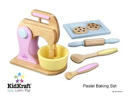 wooden kitchen accessories play kids pretend what s with kidkraft canada appliances