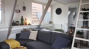Slaapkamer Ideeen Met Behang