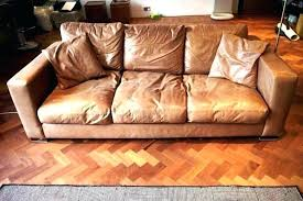 worn leather chair best leather couch beautiful worn leather couch and the features of worn leather worn leather chair old worn leather sofa