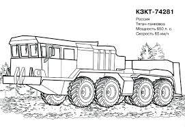 army truck coloring pages army truck coloring pages army truck coloring pages free to print military