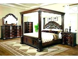 cool queen bed frames – southstrand.co