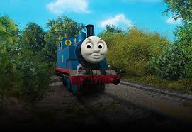 Watch <b>Thomas and Friends</b> - Season 1 | Prime Video