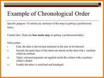 chronological essay topics essay wrightessay self reflection chronological essay topics