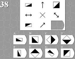 [Image: images?q=tbn:ANd9GcTSNS_snZ_c_QP-e2AxCLy...YqzymY0D5L]