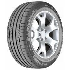 Автомобильная <b>шина michelin latitude sport</b> летняя — 12 отзывов ...