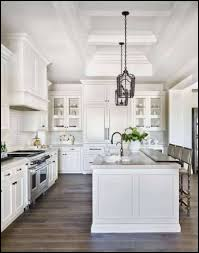 Elegant grey kitchen backsplash ideas inspiration Cabinets Outdoor Kitchen Ideas 10 Elegant Kitchen Backsplash Ideas Inspiration