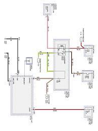 peugeot 307 cd player wiring diagram peugeot image peugeot 307 stereo wiring diagram wiring diagram on peugeot 307 cd player wiring diagram