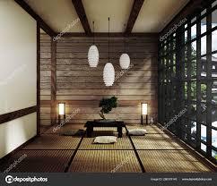 Japanese Sliding Door Design Tatami Mats And Paper Sliding Doors Called Shoji Room