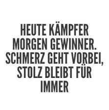 Tumblr Sprüche Liebeskummer Deutsch Abcpics