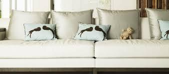 upholstering dunedin franka upholstery ltd