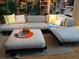 west elm patio furniture. Tillary Outdoor Modular Seating, West Elm, $551-$2079 Elm Patio Furniture S