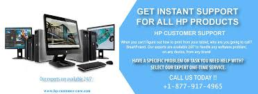 Hp Online Support Hp Customer Support Number Canada 1 877 917 4965 Hp Support