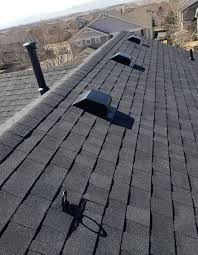 When Do You Need Roof Ventilation