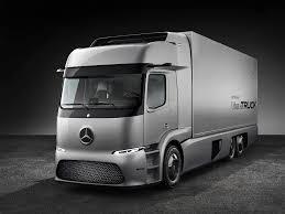 2018 tesla semi truck. contemporary truck mercedesbenz urban etruck  and 2018 tesla semi truck