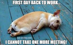 Just Write, Baby! One...Two...Three...Go!: Welcome Back Kotta! via Relatably.com