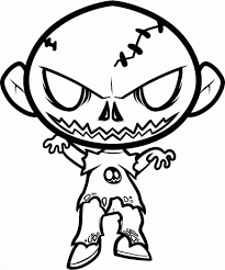 coloring pages of underdog fresh minecraft zombie pigman