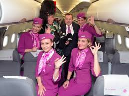 Wow Plane Seating Chart Wow Air What It Was Like To Fly On The Budget Airline That