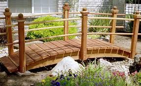 how to build a garden. How To Build A Garden O