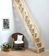 Newest small loft stair ideas for tiny house House Plans Tiny House Ladder Stairs Small House Ladder Adorable Small Stairs Design Best Ideas About Small Space Tiny House Ladder Tiny House Plans Tiny House Ladder Stairs Storage Stairs And Ladder To Bedroom Lofts