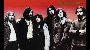 Marsupilami ▻ Facilis Descensus Averni [HQ Audio] 1970 - YouTube