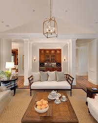 living room bars furniture. living room bars furniture
