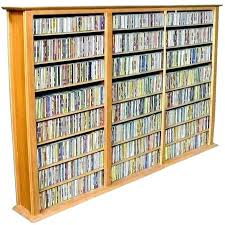 dvd wall storage wall storage marvelous storage ideas storage wall storage storage shelves wall mounted solutions