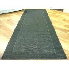 canada outdoor rugs rug runners outdoor deck rugs indoor and outdoor carpet carpet runners canada outdoor rugs
