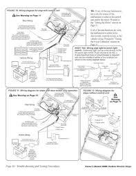 kwikee step wiring diagram elec fe wiring diagrams kwikee step problems highroadny kwikee products company kwikee step wiring diagram elec
