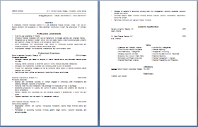Sales Associate Resume Example Associate Resume Example Archives Blue Layouts