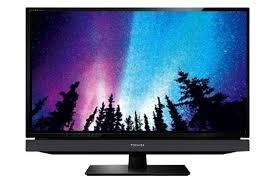 toshiba 32p1300ee led tv 32 inch in saudi arabia catalog ksa com specs best where to in saudi