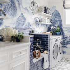 44 Best Laundry images in 2019 | Laundry room design, Butler pantry ...