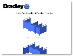 Bradley Bathroom Partitions Plans Awesome Ideas