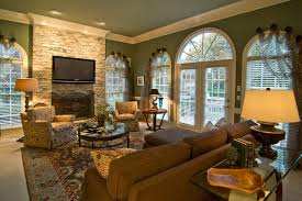 traditional family room furniture. Wonderful Traditional Wonderful Furniture And Traditional Family Room L  For