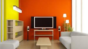 New Home Interior Colors Cool Design Inspiration