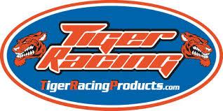 tiger racing hayabusa weight brick sale dragbike com