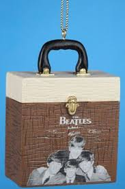 record case ornament 7479 13 00 beatles gifts the fest for beatles