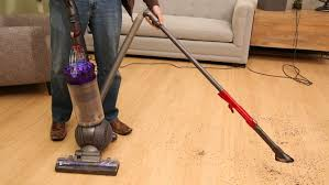 ball allergy upright vacuum cleaner with extra cleaning tools. 1 ball allergy upright vacuum cleaner with extra cleaning tools n