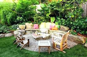 backyard seating area designs small outdoor seating outdoor small outside seating area ideas small outdoor sectional