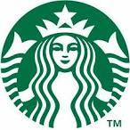 """R�sultat de recherche d'images pour """"Starbucks"""""""