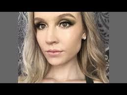 Pin on Beauty & Makeup