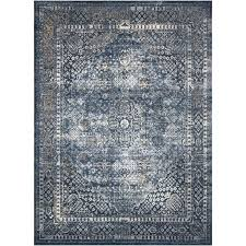 rust area rug 8 x large navy blue cream and rust area rug solid rust area