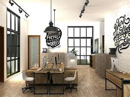office industrial. Industrial Office The Furniture Sydney L