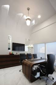 arrow office furniture. amazing decoration on arrow office furniture 142 modern click to close image