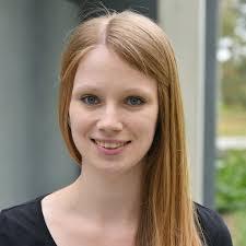 Marie KÜHNE | PhD Student | Master of Science | Friedrich Schiller ...
