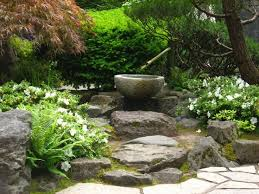 Small Picture 417 best Japanese Inspired Gardens images on Pinterest Japanese