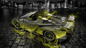 lamborghini veneno roadster wallpaper. lamborghinivenenoroadstercrystalcityfirecar2016 lamborghini veneno roadster wallpaper