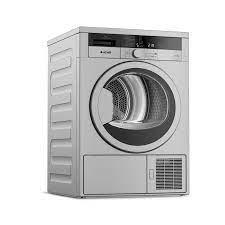 Arçelik 3891 KTS A++ 9 Kg Kurutma Makinesi Fiyatı ve Özellikleri -  Hepsinialalım