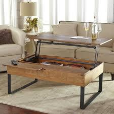 coffee table ikea tale lift top coffee